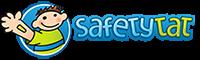 SafetyTat